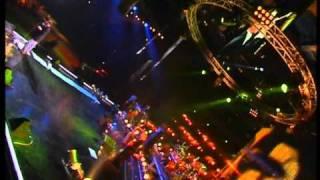 Клип Гриша Лепс - Падают листья (live)