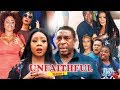 UNFAITHFUL 6 - 2018 LATEST NIGERIAN NOLLYWOOD MOVIES