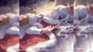 Nightcore - Itsumo Nando Demo [ いつも何度でも ] [Erutan]
