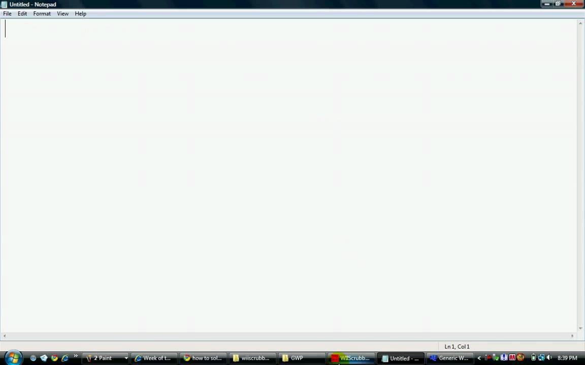 how to fix checksum error rar