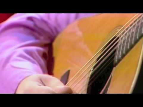 Dueling Banjo - Eric Weissberg&Deliverance
