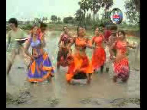 Kallu Thagi.3gp video