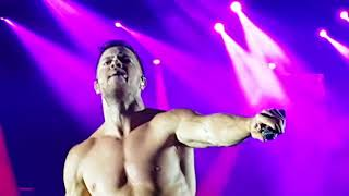 Download Lagu Imagine Dragons - Whatever It Takes @Moscow 29.08.2018 live Gratis STAFABAND