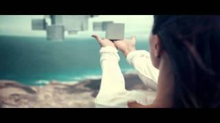 MaRina - Electric Bass Clip  [Official Video]
