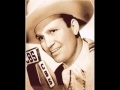 Gene Autry (Blueberry Hill) 1941 -