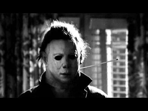 A New Installment Of HALLOWEEN Is Being Developed - AMC Movie News