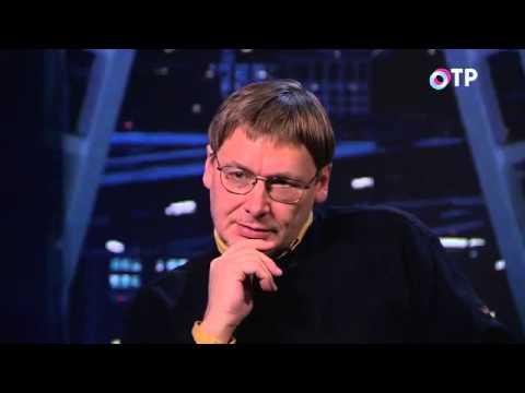 Константин Анохин: Я хочу понять, как должен быть устроен мозг, чтобы в нем появился разум