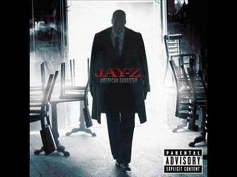 Jay-Z- No Hook