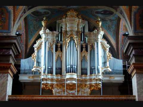 Boże w dobroci nigdy nie przebrany - Katedra Kielecka