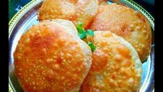 ডাল পুরি||Bangladeshi Dal puri recipe.||বাংলাদেশি ডাল পুরি তইরির রেসিপি ||