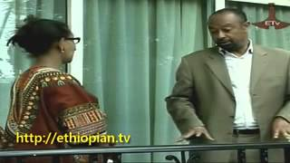 Betoch _ Part Three - Ethiopian Comedy Drama