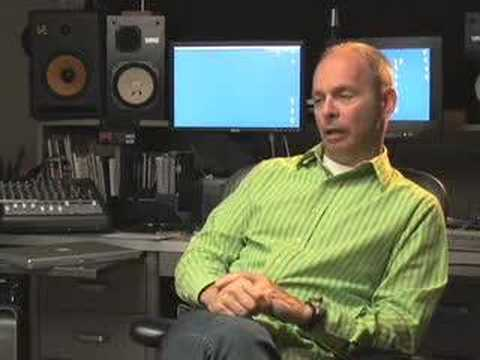 Band Dynamics with Wayne Kramer from the MC5