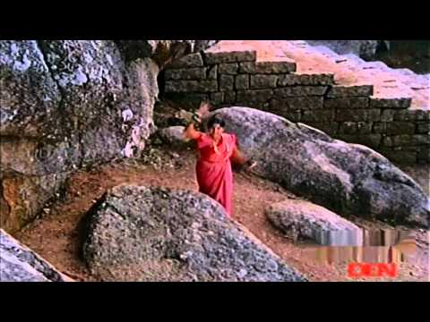 Nagara Havu-kannada Nadina Veera Ramaniya Full Hd video