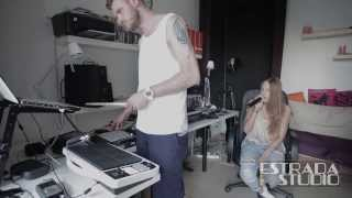 XXANAXX / Estrada i Studio