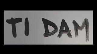 MRFY - Ti dam