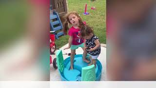 ULTIMATE KIDS FAILS!! Funniest Kid Fails of 2018 | The Best Fail Compilation 2018