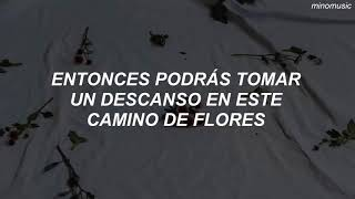download musica Flower Road - BIGBANG Traducida al Español