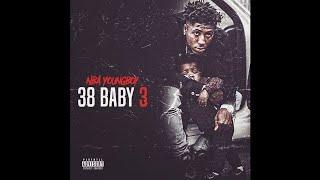 "[FREE] NBA Youngboy ft. Boosie Badazz - ""Bag On Me"" | Type Beat 2019 | Rap/Trap Instrumental"