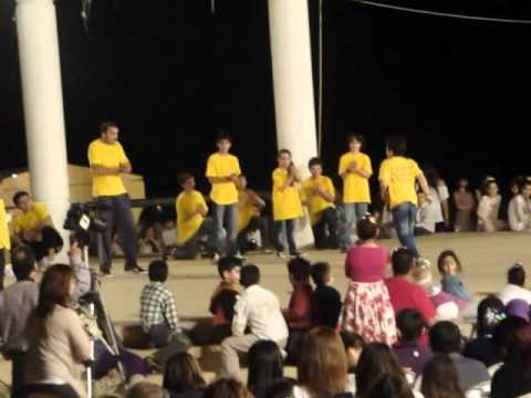 ΣΧΟΛΗ ΓΥΜΝΑΣΤΙΚΗΣ ΚΑΙ ΧΟΡΟΥ =ΚΑΤΕΡΙΝΑ=  Breakdance