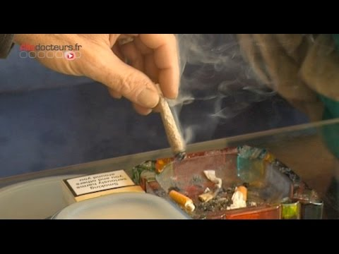 Mélanger cannabis et tabac : la grosse boulette... - Le Magazine de la santé