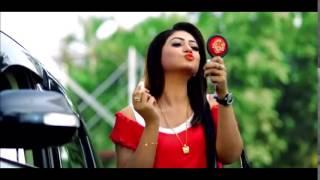 MENTAL bangla movie trailer/ft SHAKIB KHAN,TRISHA,PORSE