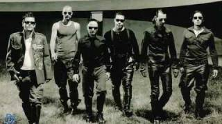 Watch Rammstein Schtiel video