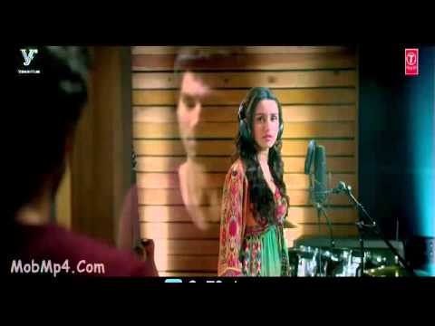 Piya Aaye Na Mp4 Song From Aashiqui 2 By Nilesh Khandelwal video