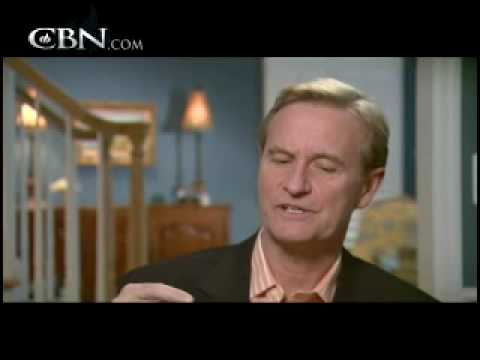 Steve Doocy s A Fresh Look at Fatherhood - CBN.com