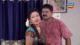 Full Gadbad - Comedy Unlimited   Full Ep 178   19th May 2018   Odia Serial - TarangTV