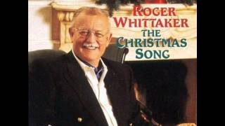 Watch Roger Whittaker White Christmas video