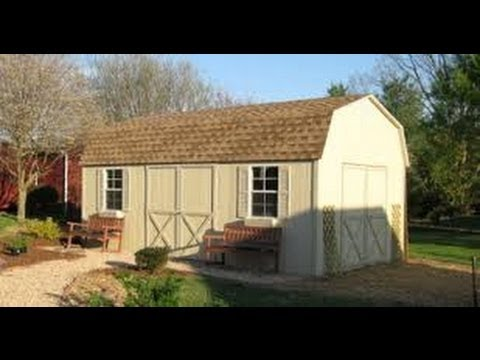 The best tiny home build your own or pre built off grid for Already made houses