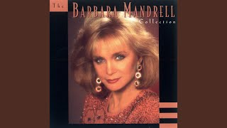 Watch Barbara Mandrell I
