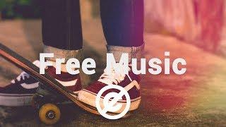 [No Copyright Music] WOWA - Just Cool [Hip Hop Beat]