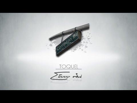 TOQUEL - Στην οδό | Stin odo (Audio)