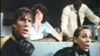 Jaws 3-D (1983) (TV Spot)