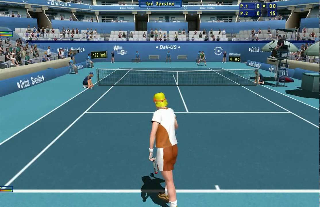 Tennis Elbow 2013 Serial Number