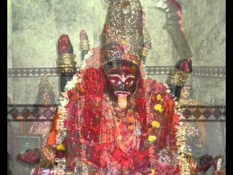 Amar Sadh Na Mitilo. Shyama Sangeet by Kumar Sanu.