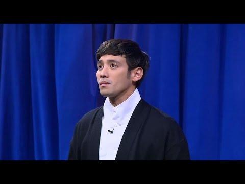 download lagu Keromantisan Dan Kebohongan Tarra Budiman Terkuak Didepan Gya Sadiqah gratis