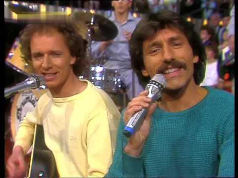 Hoffmann & Hoffmann - Rücksicht 1983