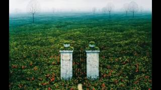 Watch Beatles Strawberry Fields Forever video