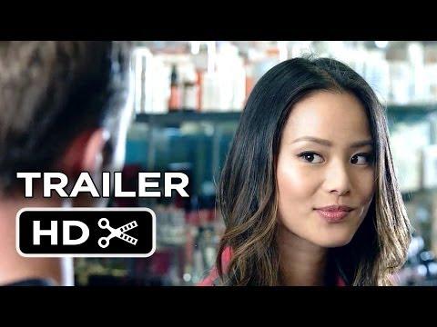 Bad Johnson TRAILER 1 (2014) - Jamie Chung Sex Comedy HD