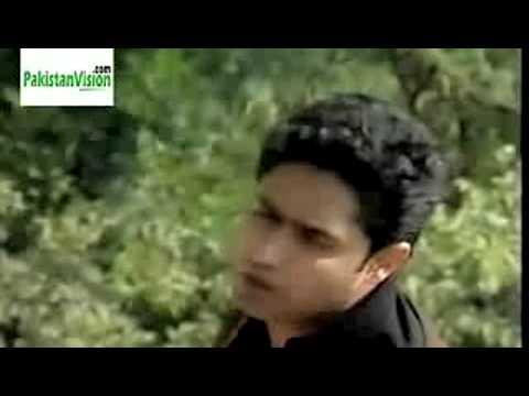 download lagu Tere Rang Rang Abrar-Ul-Haq.mp4 gratis