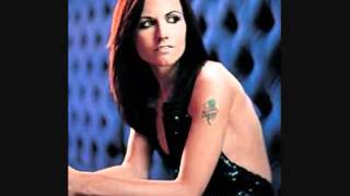 Watch Cranberries Everything I Said video