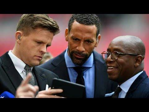 Смотрим футбол(прямой эфир) на телефоне