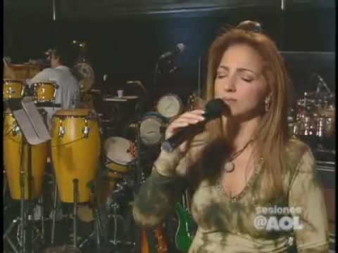 Gloria Estefan - Your Picture