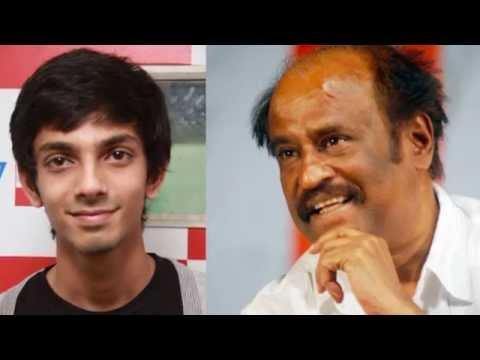 Aridhu says Rajinikanth is My Godfather Tamil Cinema News