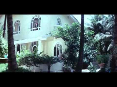 Hum Hain Rahi Pyar Ke 1993-part 3