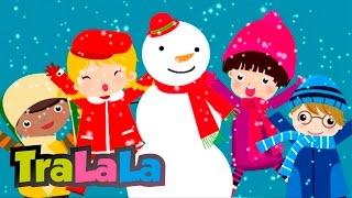Joaca - Cântece de iarnă