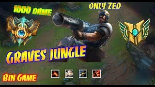 Game LOL test Game Test new champion