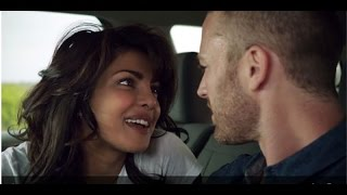 hot priyanka sex scene in quantico